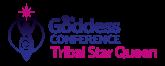 Online Goddess Conference